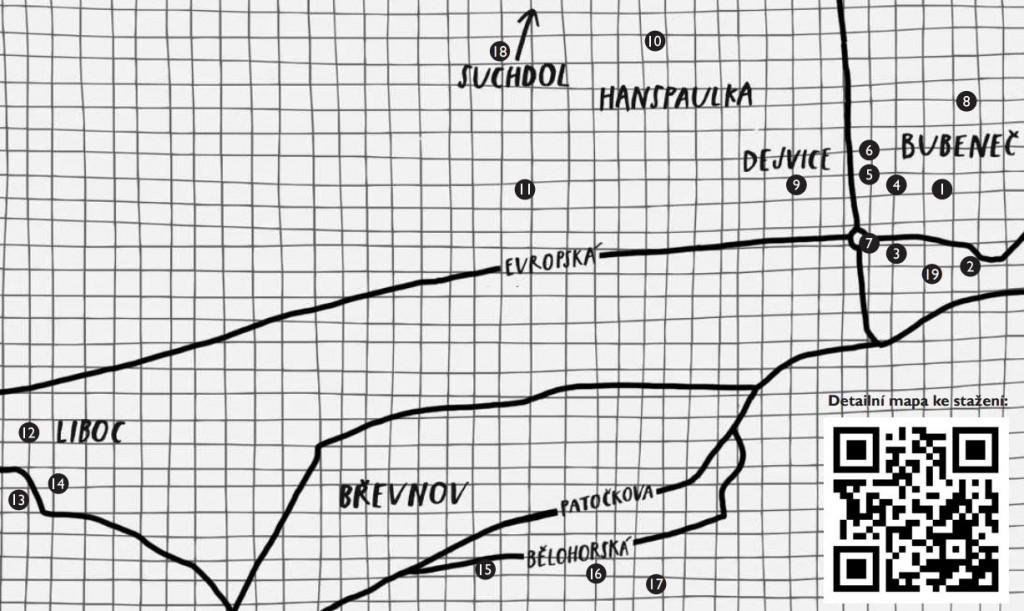 RD_mapa