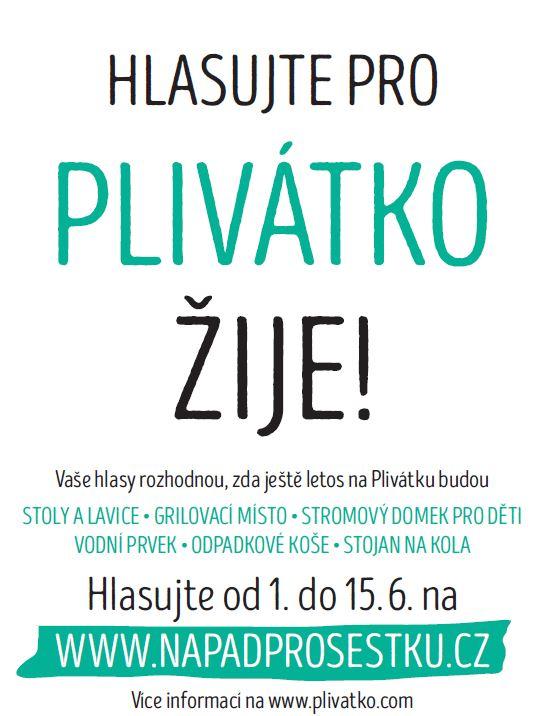 Plivatko-zije_letak_hlasovani